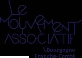Mouvement associatif de Franche-Comté