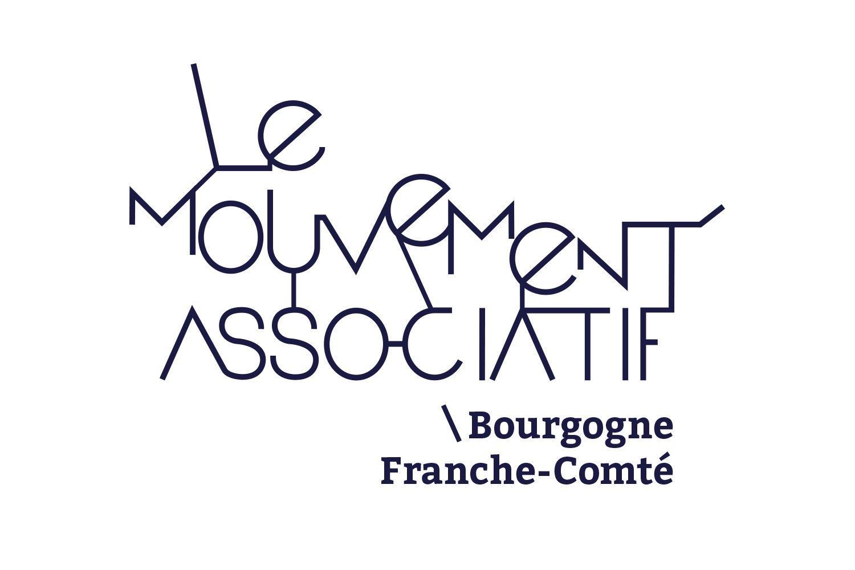 Mouvement associatif de Bourgogne Franche-Comté